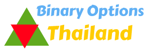 Binary Options Trading Thailand - Its legal and profitable.